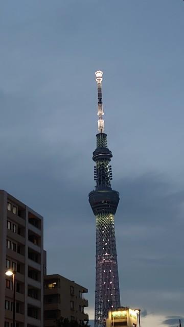 f:id:kiha-gojusan-hyakusan:20200909181713j:image