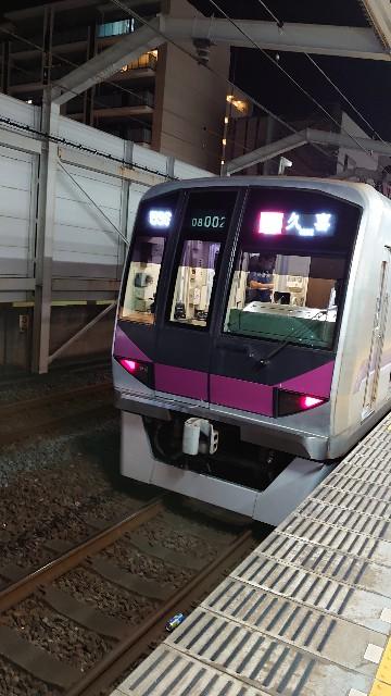 f:id:kiha-gojusan-hyakusan:20200909184835j:image