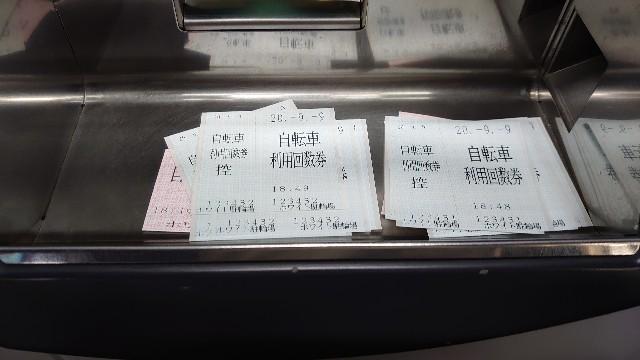 f:id:kiha-gojusan-hyakusan:20200909213528j:image