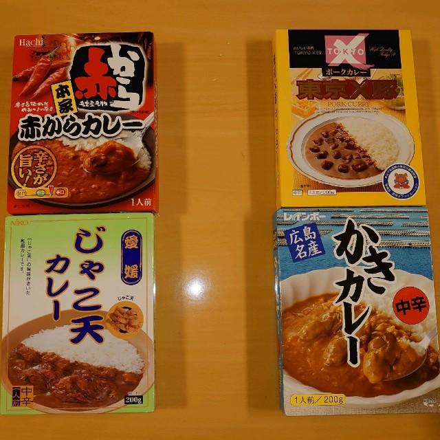 f:id:kiha-gojusan-hyakusan:20200912013913j:image