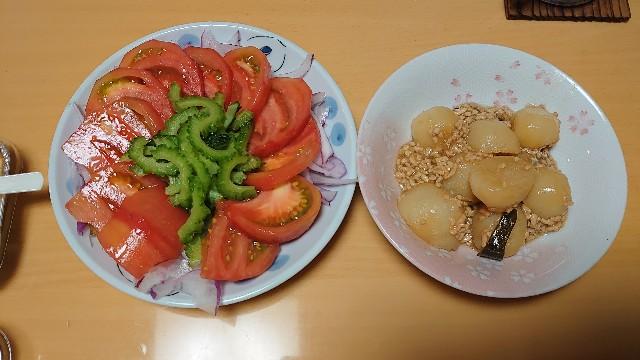 f:id:kiha-gojusan-hyakusan:20200912014736j:image