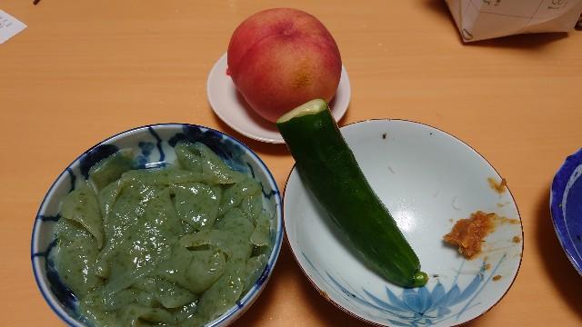 f:id:kiha-gojusan-hyakusan:20200912014921j:image
