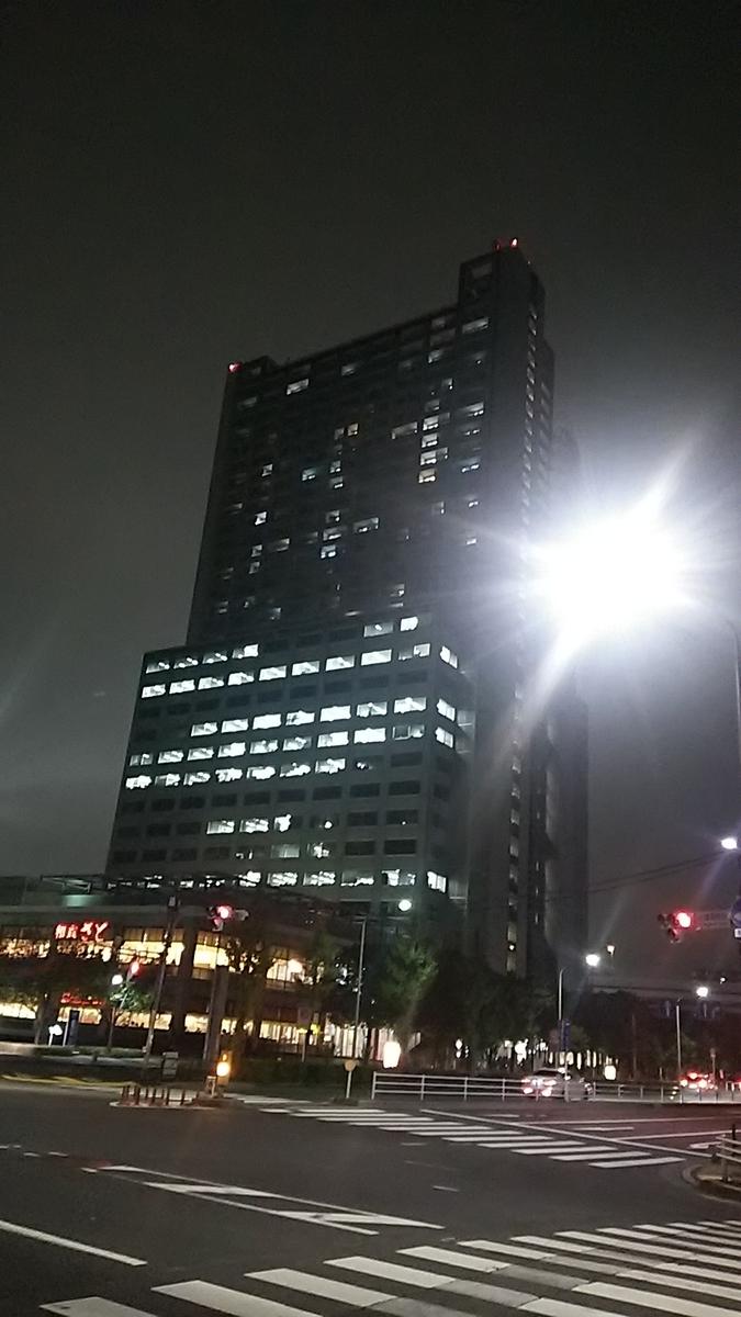 f:id:kiha-gojusan-hyakusan:20200913021412j:plain