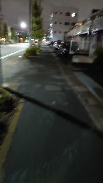 f:id:kiha-gojusan-hyakusan:20200913040119j:image