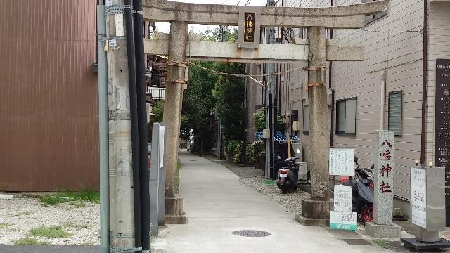 f:id:kiha-gojusan-hyakusan:20200913202650j:image