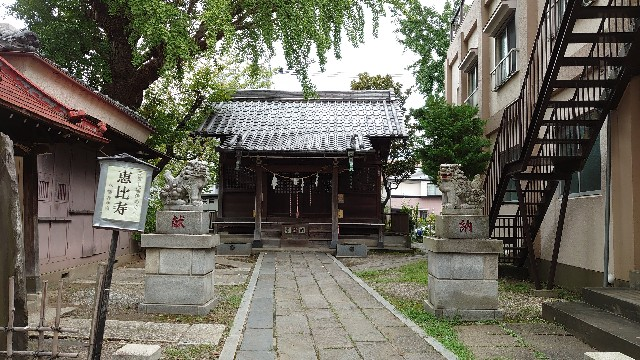 f:id:kiha-gojusan-hyakusan:20200913202710j:image