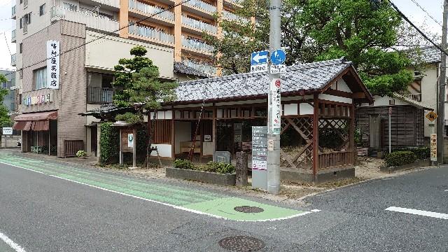 f:id:kiha-gojusan-hyakusan:20200913204713j:image
