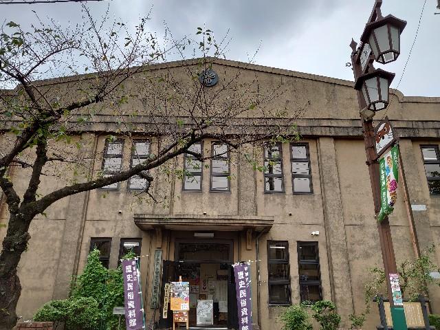 f:id:kiha-gojusan-hyakusan:20200913204751j:image