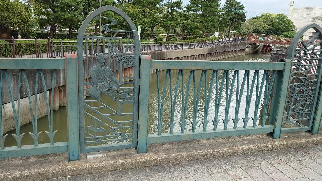 f:id:kiha-gojusan-hyakusan:20200913204927j:image