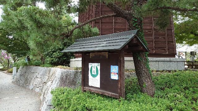 f:id:kiha-gojusan-hyakusan:20200913205632j:image