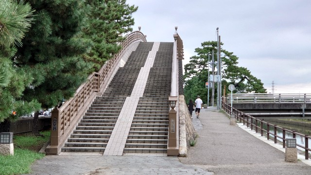f:id:kiha-gojusan-hyakusan:20200913212444j:image