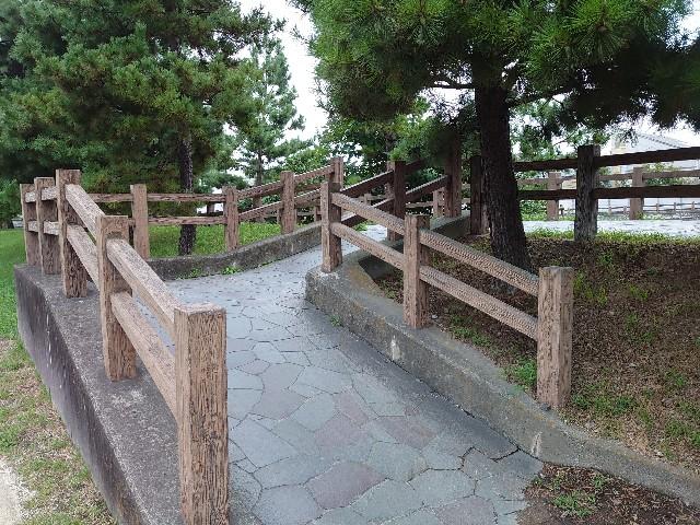 f:id:kiha-gojusan-hyakusan:20200913215256j:image