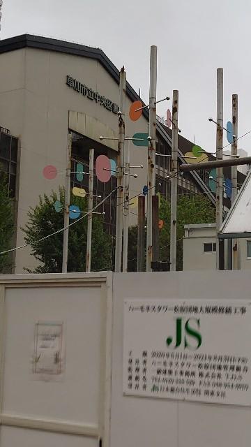 f:id:kiha-gojusan-hyakusan:20200913215633j:image