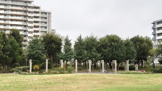 f:id:kiha-gojusan-hyakusan:20200913215711j:image