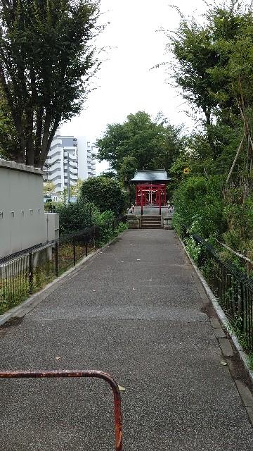 f:id:kiha-gojusan-hyakusan:20200913215737j:image