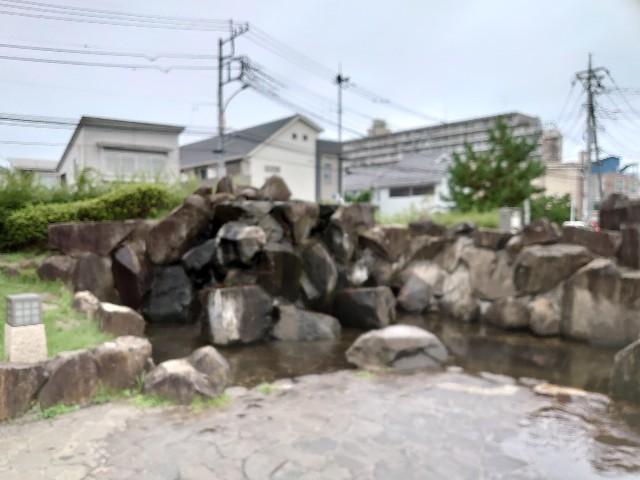f:id:kiha-gojusan-hyakusan:20200914001409j:image
