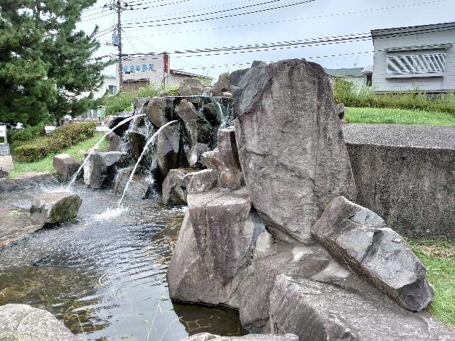 f:id:kiha-gojusan-hyakusan:20200914001442j:image