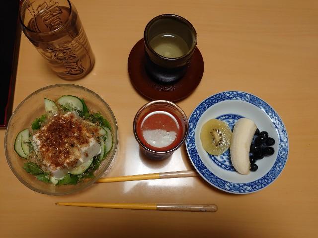 f:id:kiha-gojusan-hyakusan:20200914122616j:image