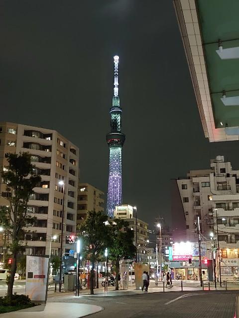 f:id:kiha-gojusan-hyakusan:20200914182916j:image