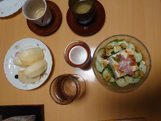 f:id:kiha-gojusan-hyakusan:20200915074631j:image