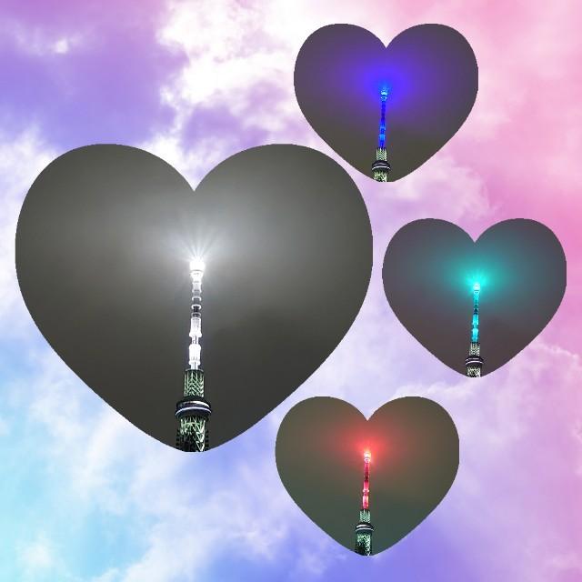 f:id:kiha-gojusan-hyakusan:20200917013139j:image