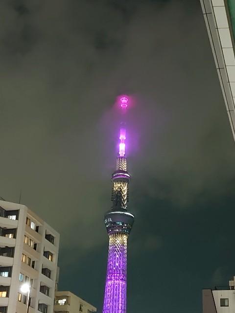 f:id:kiha-gojusan-hyakusan:20200917201359j:image