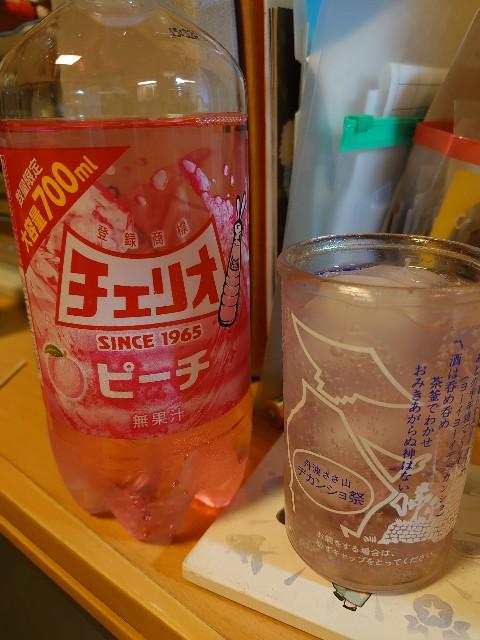 f:id:kiha-gojusan-hyakusan:20200919030926j:image