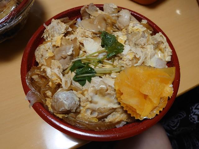 f:id:kiha-gojusan-hyakusan:20200919214250j:image