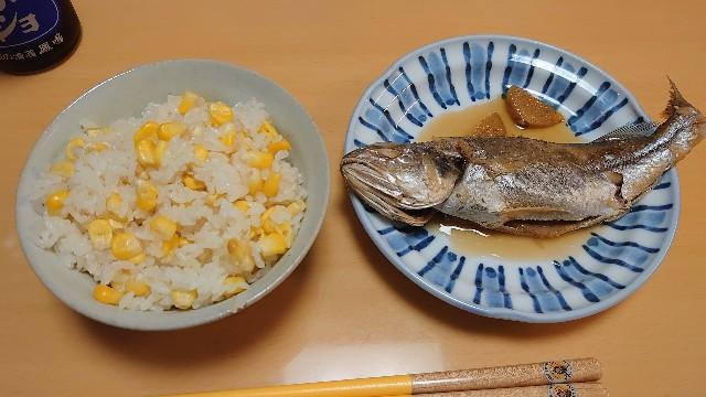f:id:kiha-gojusan-hyakusan:20200921020026j:image