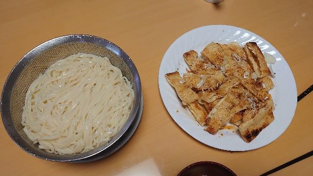 f:id:kiha-gojusan-hyakusan:20200921214451j:image