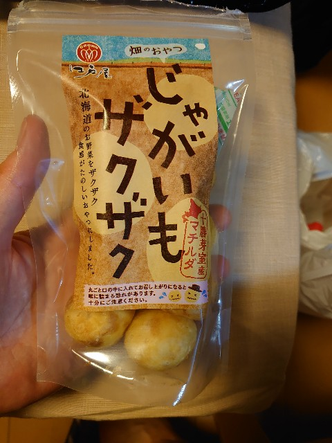 f:id:kiha-gojusan-hyakusan:20200922031833j:image