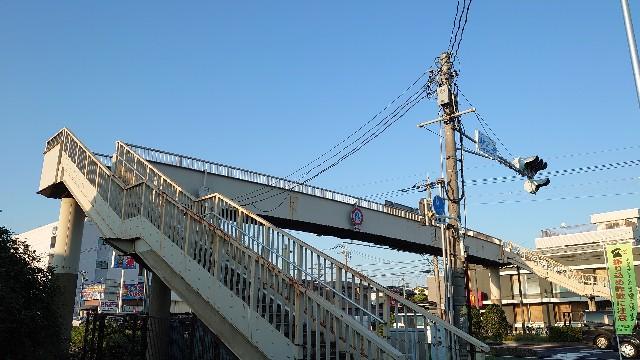 f:id:kiha-gojusan-hyakusan:20200922151024j:image