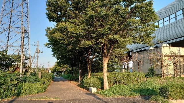f:id:kiha-gojusan-hyakusan:20200922151106j:image