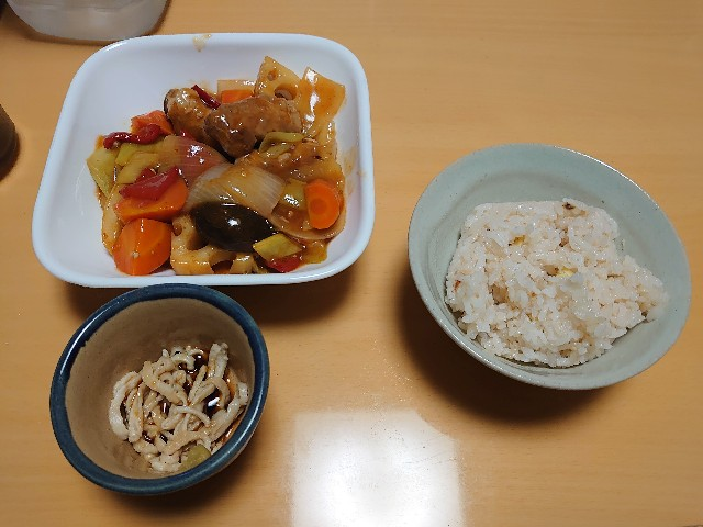 f:id:kiha-gojusan-hyakusan:20200922203245j:image