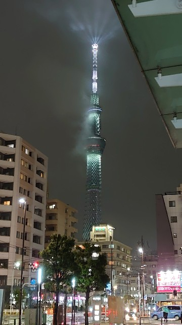 f:id:kiha-gojusan-hyakusan:20200924183847j:image