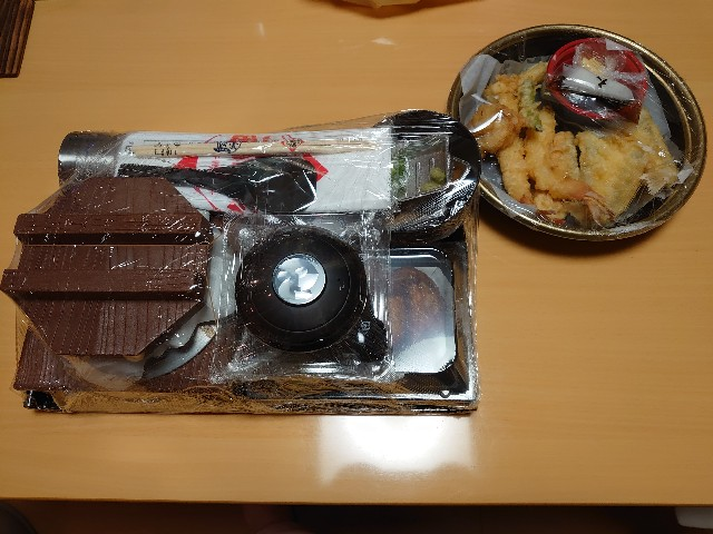 f:id:kiha-gojusan-hyakusan:20200926201231j:image