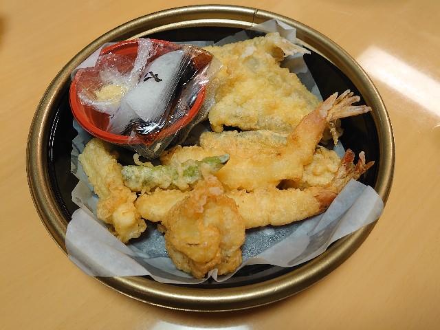 f:id:kiha-gojusan-hyakusan:20200926201250j:image