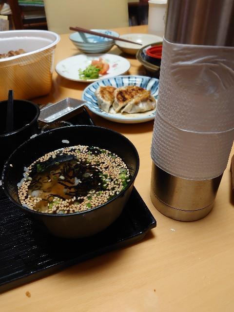 f:id:kiha-gojusan-hyakusan:20200926201553j:image