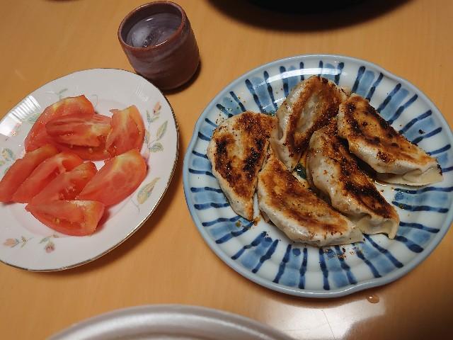 f:id:kiha-gojusan-hyakusan:20200926201633j:image