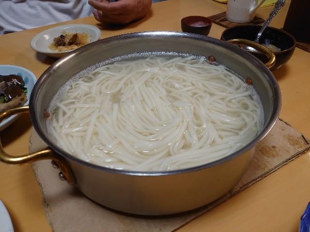 f:id:kiha-gojusan-hyakusan:20200926202027j:image