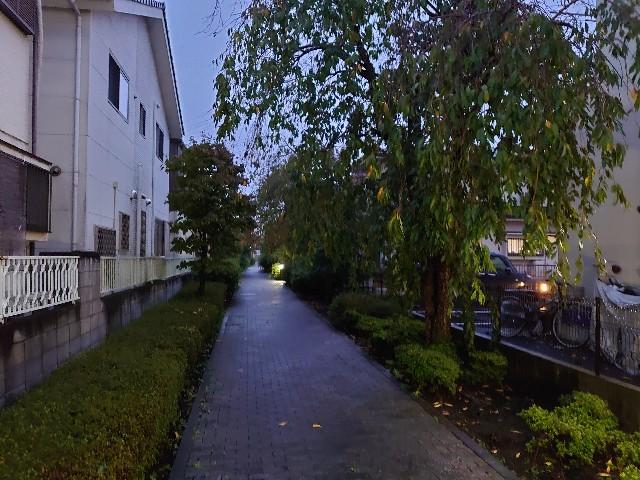 f:id:kiha-gojusan-hyakusan:20200927043751j:image