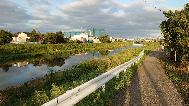 f:id:kiha-gojusan-hyakusan:20200927182546j:image