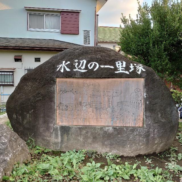 f:id:kiha-gojusan-hyakusan:20200927182624j:image