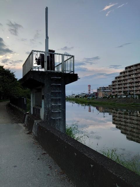 f:id:kiha-gojusan-hyakusan:20200927215454j:image