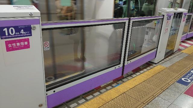 f:id:kiha-gojusan-hyakusan:20200929192636j:image
