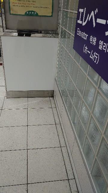 f:id:kiha-gojusan-hyakusan:20200929195603j:image