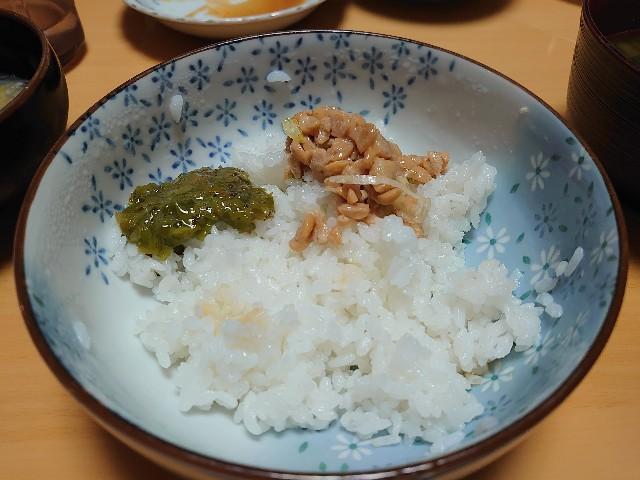 f:id:kiha-gojusan-hyakusan:20200929234542j:image