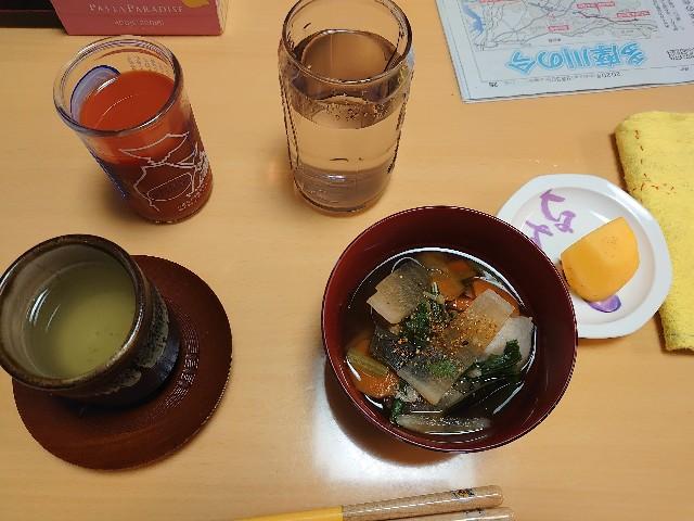 f:id:kiha-gojusan-hyakusan:20200930124848j:image