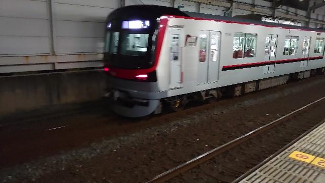 f:id:kiha-gojusan-hyakusan:20201001195239j:image