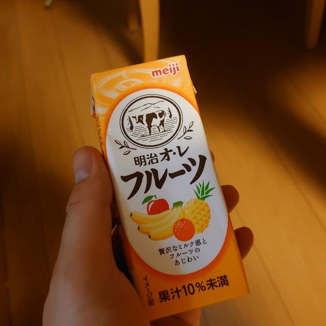 f:id:kiha-gojusan-hyakusan:20201002015305j:image